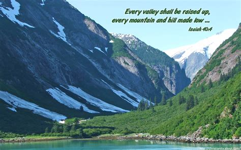 Quotes About Mountains And Valleys (36 Quotes. Dr Seuss Quotes Moving On. Motivational Quotes About Education. Humor Quotes In The Importance Of Being Earnest. Movie Quotes With The Word Baby. Christian Quotes Contentment. Harry Potter Quotes Running. Quotes About Moving On From Your First Love. Marriage Quotes Kitchen