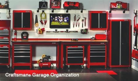 shelvingstorageworkspace  garageshop ihmud forum