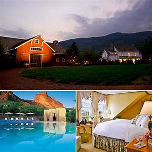 Best honeymoon resorts in the united states popsugar for Honeymoon in united states