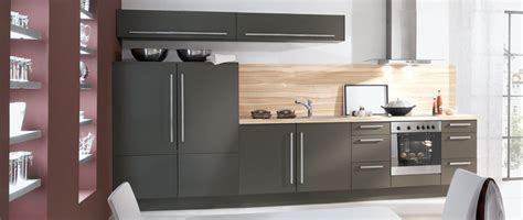 modele cuisine aviva cuisines ultra compactes mobilier moderne cuisine