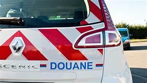 Frais Douane Angleterre France : douanes zoom sur la fraude la tva ~ Medecine-chirurgie-esthetiques.com Avis de Voitures