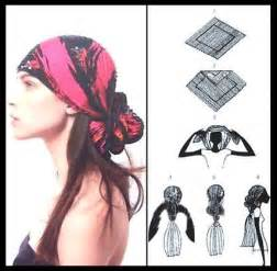 pre wrap headbands 1000 images about scarf on scarfs different