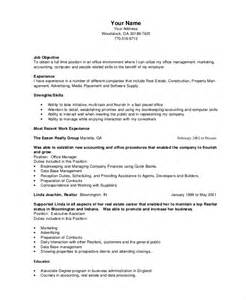warehouse coordinator resumes bookkeeper resume template 5 free word pdf documents