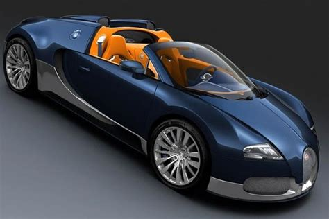 Again, no mechanical changes (would you complain with a thousand brake?), just a cosmetics job. Bugatti Veyron | Bugatti veyron, Bugatti, Autos