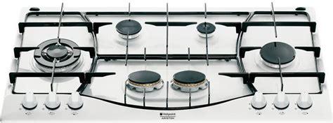 piano cottura ariston 90 cm piano cottura hotpoint ariston gas 6 fuochi 90 cm ph 960