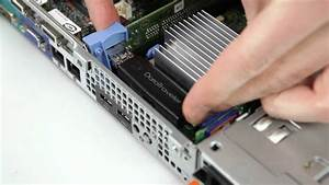 Poweredge R320   Internal Usb