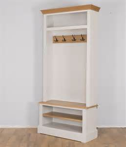 corner kitchen furniture farrow and stand in all sizes furniture4yourhome
