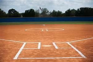 Lake Oswego High School girls softball claim title IX ...