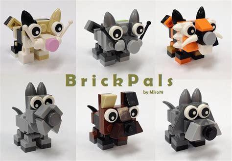 Bricklink Moc Edition