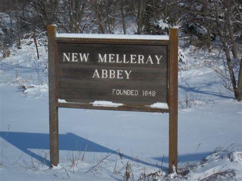 melleray order cistercians strict observance ocso