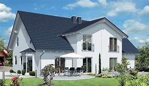 Ytong Haus Preise : beispielhaus 26 0 r b massivhaus gmbh ~ Lizthompson.info Haus und Dekorationen