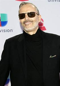 Photo Size Chart Miguel Bose Picture 6 2015 Latin Grammy Awards Arrivals