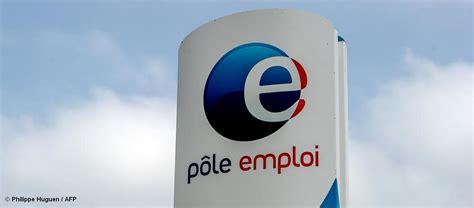 pole emploi cadres 28 images recherche d emploi viva interactif p 244 le emploi l antenne