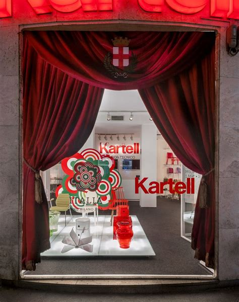 kartell canap 48 best kartell expo 2015 images on expo