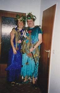 Meerjungfrau Kostüm Selber Machen : neptun kost m selber machen fasching pinterest kost m karneval und kost me karneval ~ Frokenaadalensverden.com Haus und Dekorationen