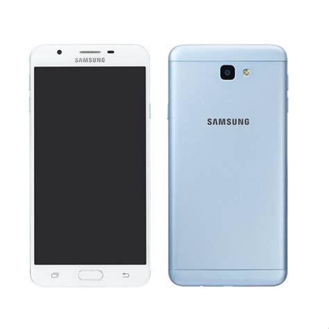 Harga Samsung J7 Prime Cicilan jual samsung galaxy j7 prime di lapak king cell hendytze ht