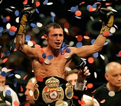 brahim asloum news latest fights boxing record