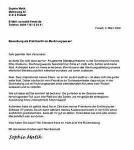 Bewerben Für Oder Um : bewerbung das ist doch m ll oder deutsch praktikum gymnasium ~ Watch28wear.com Haus und Dekorationen