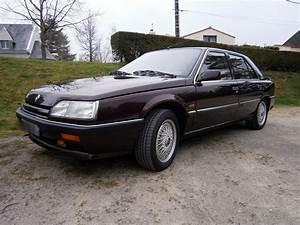 Renault 25 V6 Turbo : 302 found ~ Medecine-chirurgie-esthetiques.com Avis de Voitures