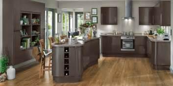 kitchen backsplash peel and stick howdens kitchens uk kitchen idea