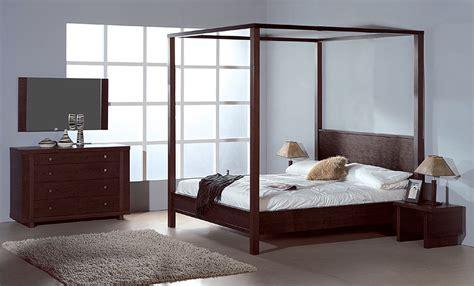 ikea chambres lit à baldaquin leclerc photo 8 10 découvrez toutes