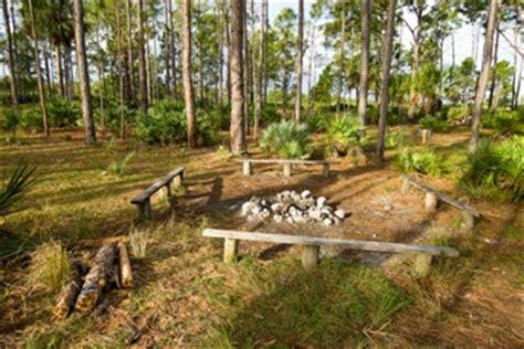 st sebastian river preserve state park visit vero beach fellsmere