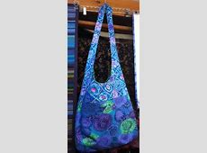 SPICE MARKET TOTE, MAIL SACK OR YOGA BAG new date