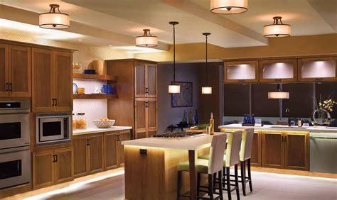 kitchen lighting update last source