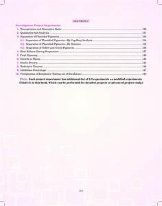 Download Saraswati Lab Manual Biology Class