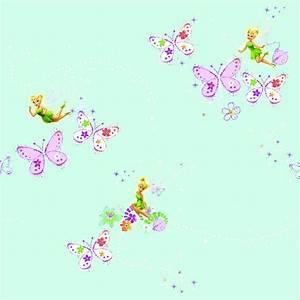 Disney Fairies Just Add Pixie Dust Childrens Kids ...