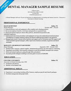 creative writing journals difference between formal writing and creative writing gdci homework help page