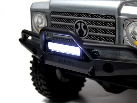 Rc Light Bar by Gear Rc Led Light Bars
