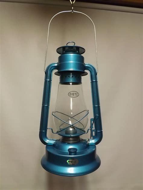Antique Kerosene Lanterns Value by Lanterns New Antique Kerosene Lighting