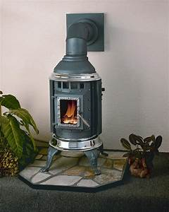 Home & Hearth | Gas Stoves 2