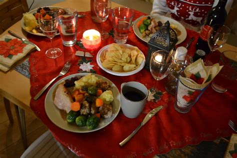 christmas dinner christmas dinner table quotes quotesgram