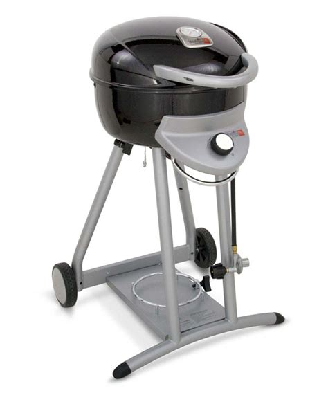 char broil recalls patio bistro gas grills due to burn
