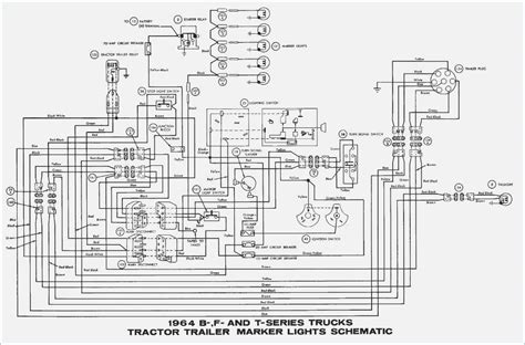 Ford 5030 Wiring Diagram by New 3930 Parts Diagram Downloaddescargar