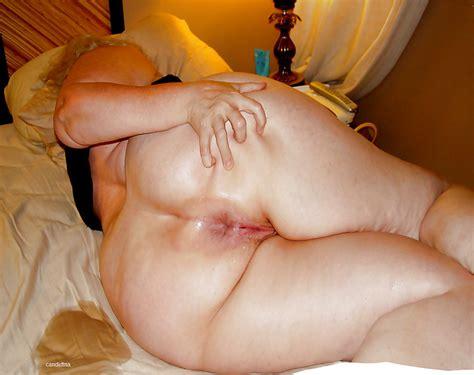 Hot Matures Amateur Matures Grannies Bbw Big Boobs Big Ass 18