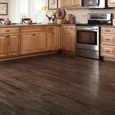 sauder graham hill desk autum maple finish mullican flooring ny 28 images mullican flooring