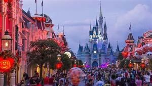 Halloween In Amerika : halloween in de themaparken een overzicht amerika only ~ Frokenaadalensverden.com Haus und Dekorationen