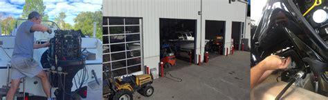 Fiberglass Boat Repair Jacksonville Florida by Boat Marine Repair Experts In Greater Jacksonville