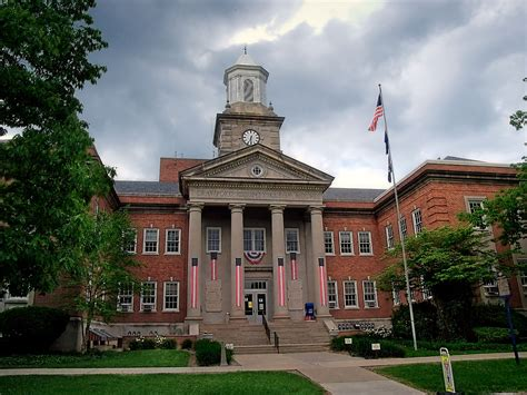 Crawford County, Pennsylvania - Wikipedia