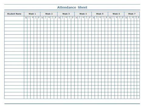 attendance template employee attendance sheet calendar excel 2017 calendar template letter format printable