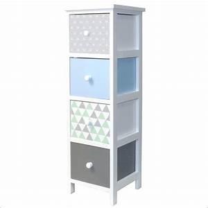 Petit Meuble De Rangement Conforama : petit meuble de rangement 3 petit meuble de rangement ikea ~ Teatrodelosmanantiales.com Idées de Décoration