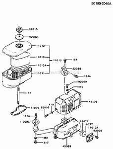 Honeywell Rth2310b Wiring Diagram