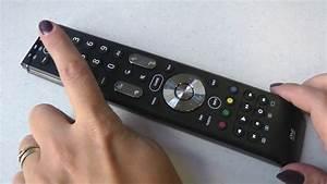 Universal Remote Control  7130  7140 Essence