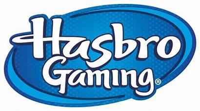 Hasbro Gaming Company Pawtucket Gamasutra Rhode Island