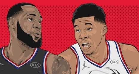 nba  star game  news schedule rosters results