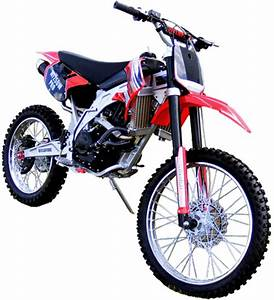 250cc Dirt Bike : 250cc pro series off road dirt bike manual 5 speed ~ Kayakingforconservation.com Haus und Dekorationen