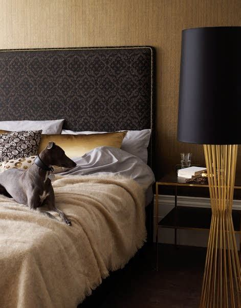 black ls for bedroom a gift wrapped life gifting tips advice and inspiration